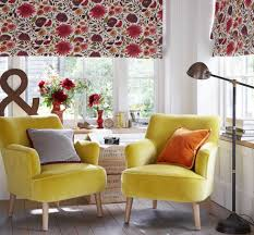 Modern Living Room Colour Schemes Living Room Colour Schemes