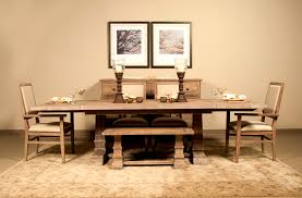 furniture glamorous big small dining room sets bench seating