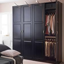 ikea meuble chambre a coucher meuble de rangement chambre coucher attrayant rangement chambre d