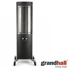 stainless steel commercial patio heater fire sense 60 60 btu stainless steel propane gas commercial patio