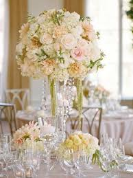 attractive wedding flower table arrangements ideas flower