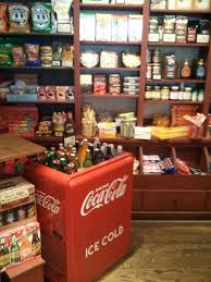 best 25 country stores ideas on country stores