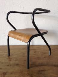 chaise mullca chaise d écolier mullca 300 le retrocanteur