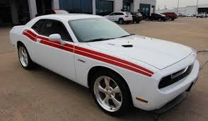 2012 dodge challenger rt plus black 2012 dodge challenger srt8 for sale special finnegan