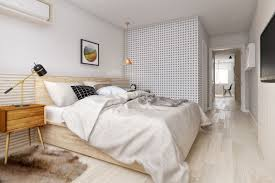 young couple room interior design project for a young couple bedroom soft bright