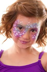 251 best face paint images on pinterest face paintings body