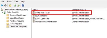 create a certificate template from a server 2012 r2 ca mrchiyo com
