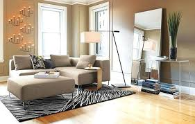 what to do with extra living room space living room seating space saving design ideas for small living