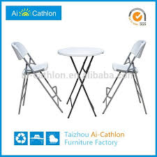 Folding Bar Table Outdoor Portable Bar Table Portable Bar Table Suppliers And Manufacturers