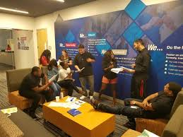 Refinance Mortgage Rates Atlanta Ga Wholesale Account Executive Remote Job At Ditech Rms And Wimc