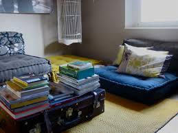 divanetti fai da te materassi fai da te 8 suggerimenti per realizzare un divano divino