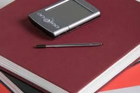 Android Apps For IELTS  TOEFL   GRE Preparation   Hongkiat Gre Essay Practice Prompts Gre Toefl Middot Frankenstein Essay Prompts  Frankenstein Essay Prompts Vintagegrn