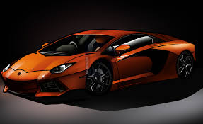lamborghini symbol on car how to draw a lamborghini aventador lamborghini aventador step