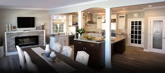wisconsin kitchen remodeling starts with higher design bathroom