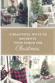 Diy Home Decor For Christmas by 143 Best Red U0026 White Christmas Images On Pinterest Christmas