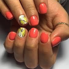 nail polish natural color nails wonderful best nail polish for