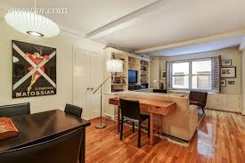 5 nice manhattan one bedrooms you can snag for less than 500 000