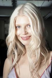 2015 hair colour trends wela 79 best hair colour images on pinterest black colors and faces