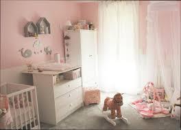 chambre complete bebe fille deco de chambre fille mineral bio