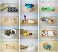Montessori Bookshelves by Montessori Toddler Work 15 To 20 Months