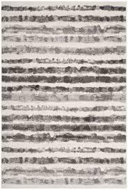 durable area rugs adirondack rug collection safavieh