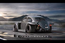 porsche 917 kit car khyzyl saleem u0027s race car dreams speedhunters
