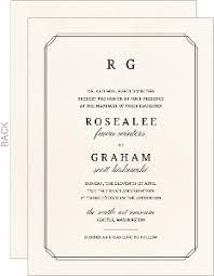 monogram wedding invitations monogram wedding invitations monogram wedding invites