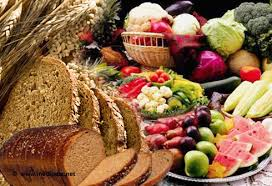 food for gout diet read more articles guides doctor advices