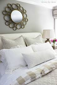 bed pillow ideas enchanting pillow ideas for king bed images simple design home