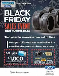 target black friday offers kids black friday countdown target black friday 2013 deal predictions