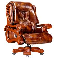 Office Chair Recliner Furniture Home Lazy Boy Office Chair Recliner Cryomats For With