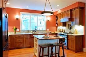 bright kitchen color ideas kitchen 41 inspiring bright kitchen colors ideas and decor