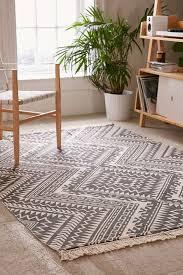 elmas kilim woven rug magical thinking modern spanish decor and