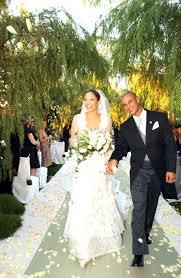 Celebrity Wedding Dresses 11 Iconic Celebrity Wedding Dresses Smooth