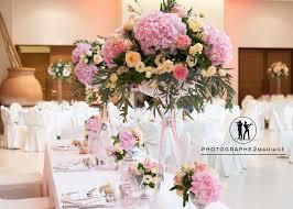 salle mariage var mariage sainte roseline photographe mariage var draguignan les