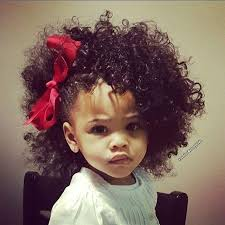 1 year old boy hairstyles for black babies best 25 baby girl hairstyles ideas on pinterest baby hair