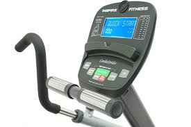health and fitness den inspire fitness cardio strider 3 cs3
