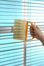 Venetian Blinds How To Clean How To Dust U0026 Clean Venetian Blinds Blinds 2go Blog