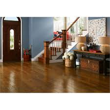 Best Way To Protect Hardwood Floors From Furniture by Shop Hardwood Floors And Wooden Flooring Rc Willey Furniture Store