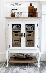 metal apothecary cabinet ikea best home furniture decoration