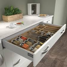 how to fit wren kitchen base units accessories diy kitchens