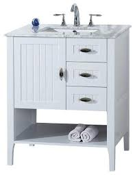 single sink vanity with drawers single sink vanity with drawers vibrant idea bathroom vanity with