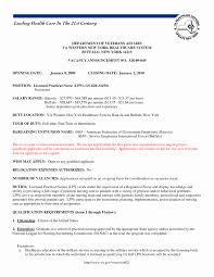 lpn resume exle lpn resume template exles resumes 10 sle lpn resume