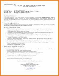 6 salary history on resume prefix chart