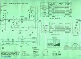 ge wiring diagram on ge download wirning diagrams