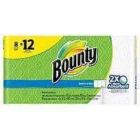best online black friday towel deals paper towels deals coupons u0026 promo codes slickdeals