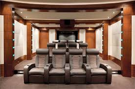 Home Cinema Design Uk Cineak Home Cinema Seating Uk Dealer Couture Digital Ltd