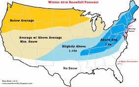 weather willy s weather weather willy s official 2016 winter outlook