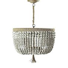 Gallery 74 Chandelier 234 Best Eco Friendly Chandelier And Pendant Lighting On