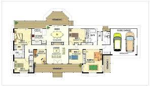 designer house plans two bedroom home plans designs two bedroom house plans designs